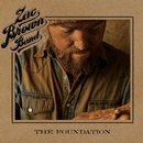 The Foundation/Zac Brown Band