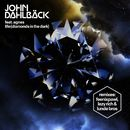 Life (Diamonds In The Dark) [Remixes]/John Dahlbäck