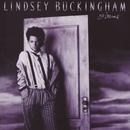 Go Insane/Lindsey Buckingham