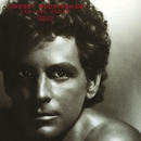 Law and Order/Lindsey Buckingham