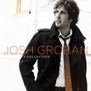 A Collection/Josh Groban