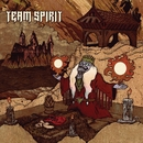 Team Spirit EP/Team Spirit