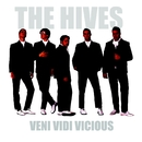 Veni Vidi Vicious/The Hives