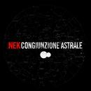 Congiunzione astrale/Nek