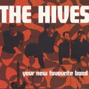 Your New Favourite Band/The Hives