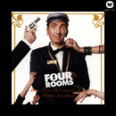 Four Rooms: Original Motion Picture Soundtrack/Esquivel.
