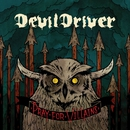 Pray For Villains [Special Edition]/Devildriver