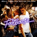 Footloose (Music From the Motion Picture) [Cut Loose Deluxe Edition]/Various Artists