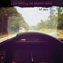 Let Down/Lilly Hiatt And The Dropped Ponies