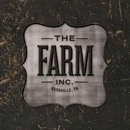 The Farm Inc./The Farm Inc.