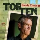 Top 10/Randy Travis