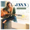 Whiskey (Acoustic)/Jana Kramer