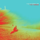 The Terror/The Flaming Lips