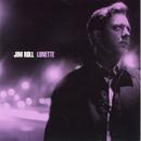 Lunette/Jim Roll