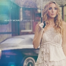 Like A Rose/Ashley Monroe