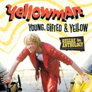 Reggae Anthology: Young, Gifted and Yellow/Yellowman