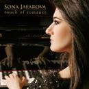 Touch of Romance/Sona Jafarova