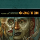 Songs For Slim: Partners In Crime / Nowheres Near/Lucinda Williams / Tommy Keene