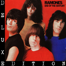End Of The Century (Expanded & Remastered)/Ramones