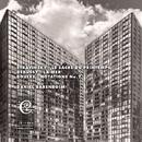Barenboim conducts Stravinsky, Debussy and Boulez/Daniel Barenboim