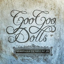 Something For The Rest Of Us (Deluxe)/The Goo Goo Dolls