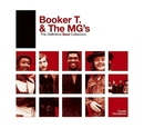 Definitive Soul: Booker T. & The MG's/Booker T. & the MG's