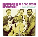 The Platinum Collection/Booker T. & the MG's