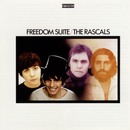 Freedom Suite/The Rascals