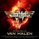 The Very Best Of Van Halen (UK Release)/Van Halen