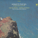Home To The Sea/San Sebastian Strings