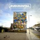 Home/Rudimental