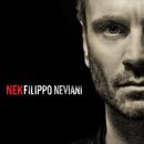 Filippo Neviani/Nek