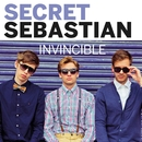 Invincible feat. Katlin Mathison/Secret Sebastian