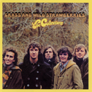 Grass And Wild Strawberries/The Collectors