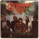 The Quinaimes Band/The Quinaimes Band