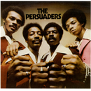 The Persuaders/Persuaders