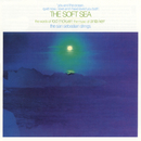 The Soft Sea/San Sebastian Strings
