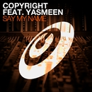 Say My Name (feat. Yasmeen)/Copyright