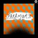 Still Into You/Paramore