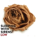 Low/Sleeping With Sirens