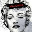 Revolver/Madonna