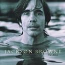 I'm Alive/JACKSON BROWNE