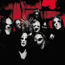 Vol. 3: The Subliminal Verses [Special Package]/Slipknot