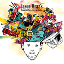 Jason Mraz's Beautiful Mess: Live on Earth/Jason Mraz
