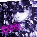 Celebration (DMD Maxi)/Madonna