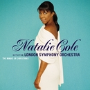 The Magic Of Christmas/Natalie Cole
