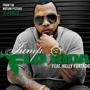 Jump (feat. Nelly Furtado)/Flo Rida