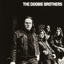 The Doobie Brothers/The Doobie Brothers
