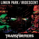Iridescent/Linkin Park