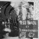treehouse/pennybirdrabbit